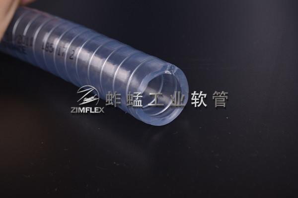 聚氨酯医用材料的发展(一)